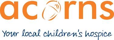 Acorns Children's Hospice | UK Children's Charity, Birmingham, West Midlands